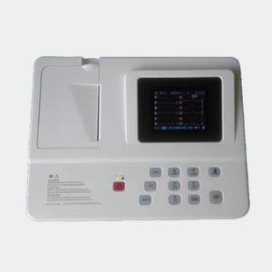ECG-1203