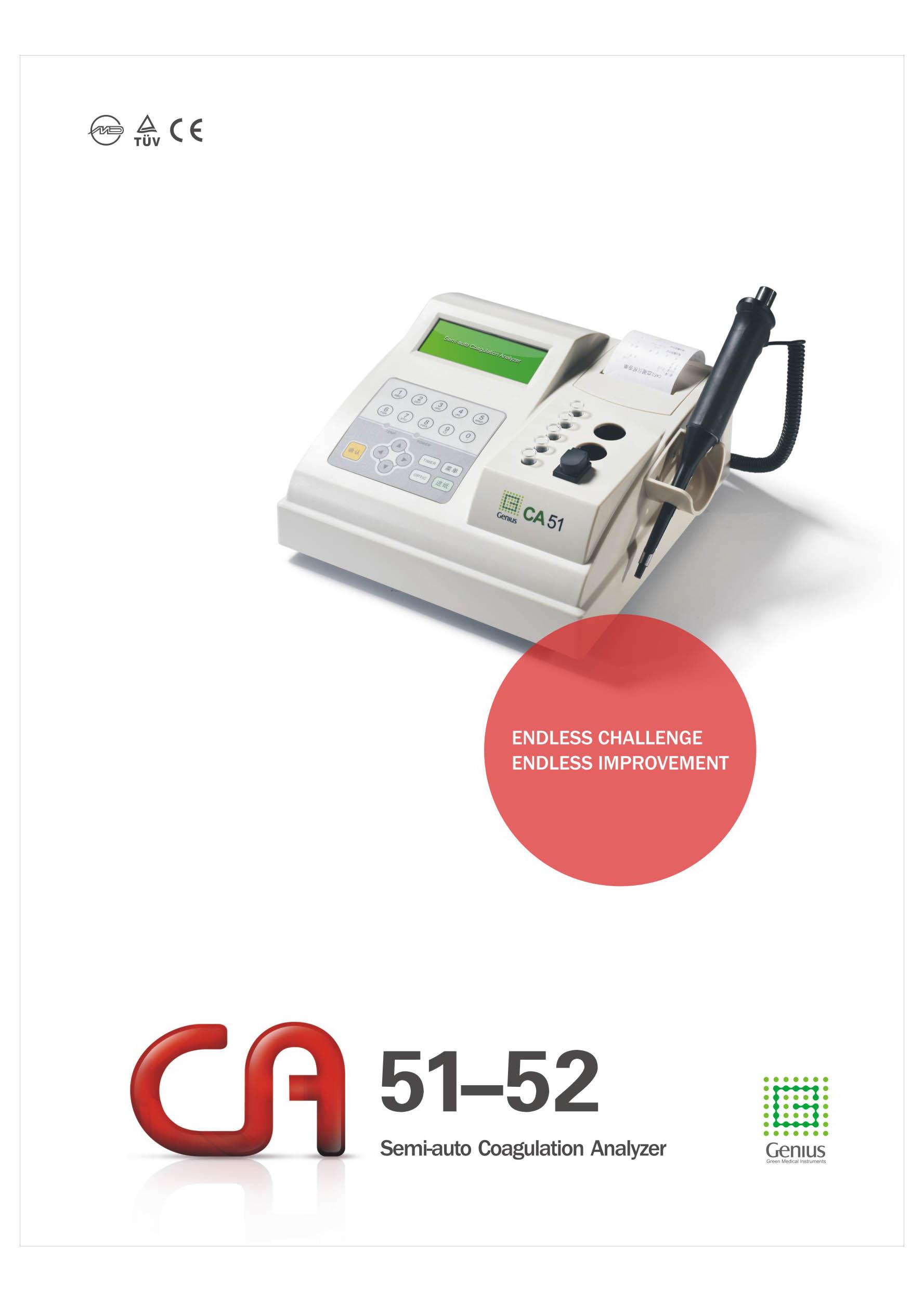 CA51-52